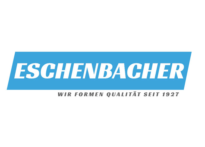 Eschanbacher Corporate Identity